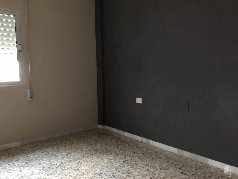 Piso en venta en Piso en Nules, Castellón, 59.700 €, 4 habitaciones, 2 baños, 104 m2