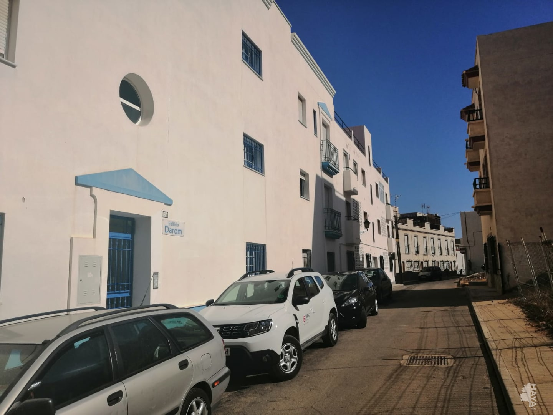 Piso en venta en Carboneras, Carboneras, Almería, Calle Vicente Aleixandre, 71.300 €, 2 habitaciones, 1 baño, 77 m2