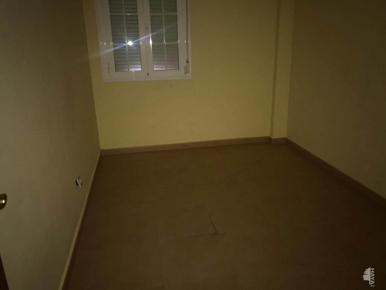 Piso en venta en Piso en El Ejido, Almería, 86.900 €, 3 habitaciones, 1 baño, 128 m2