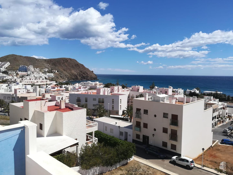 Piso en venta en Carboneras, Almería, Calle Vicente Aleixandre, 100.000 €, 2 habitaciones, 1 baño, 89 m2