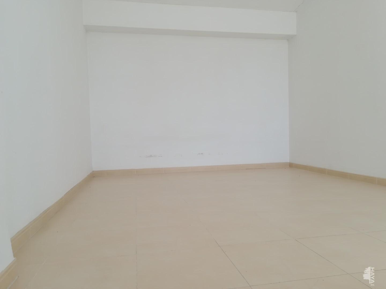 Piso en venta en Piso en Gandia, Valencia, 102.000 €, 1 baño, 80 m2