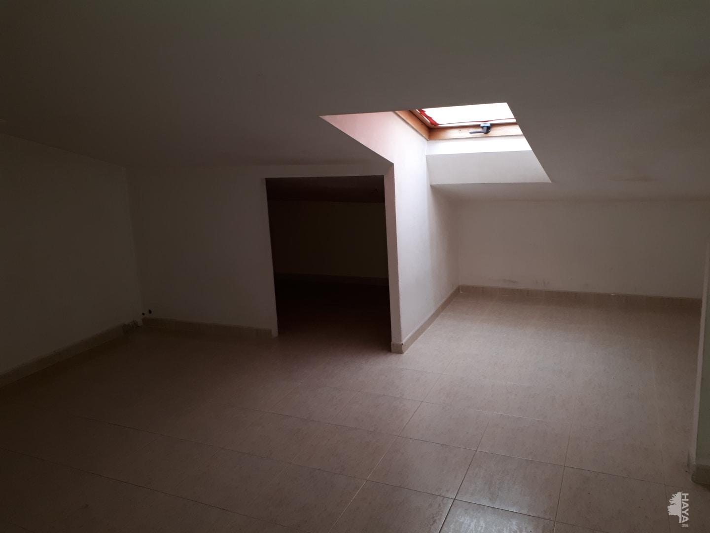 Piso en venta en Piso en Sabadell, Barcelona, 143.000 €, 2 habitaciones, 1 baño, 106 m2