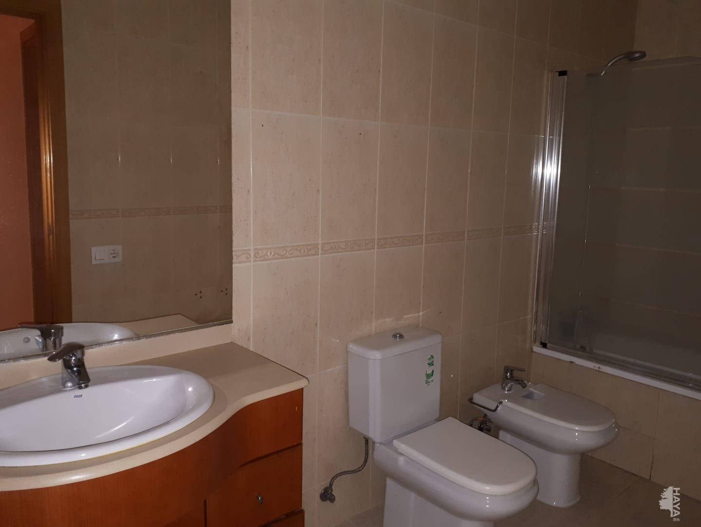 Piso en venta en Piso en Sabadell, Barcelona, 157.000 €, 2 habitaciones, 1 baño, 106 m2