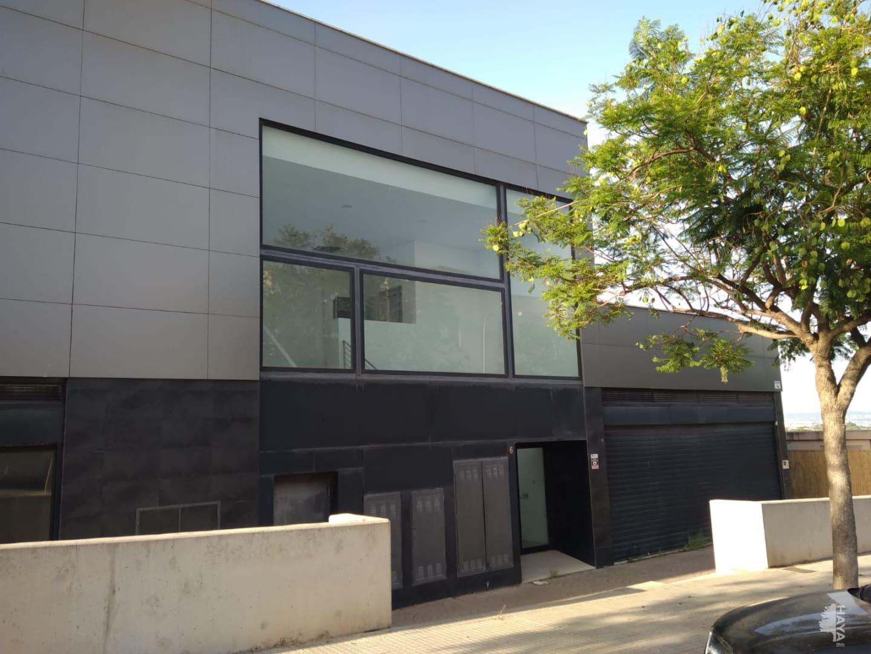 Local en venta en Son Puig, Palma de Mallorca, Baleares, Calle Son Puig, 203.847 €, 120 m2
