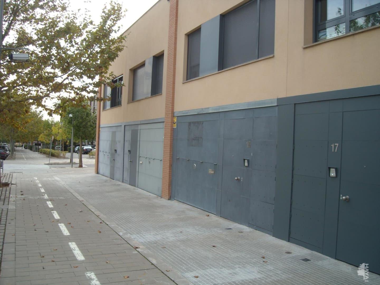 Casa en venta en Vilafranca del Penedès, Barcelona, Avenida Garraf, 277.000 €, 3 habitaciones, 1 baño, 202 m2