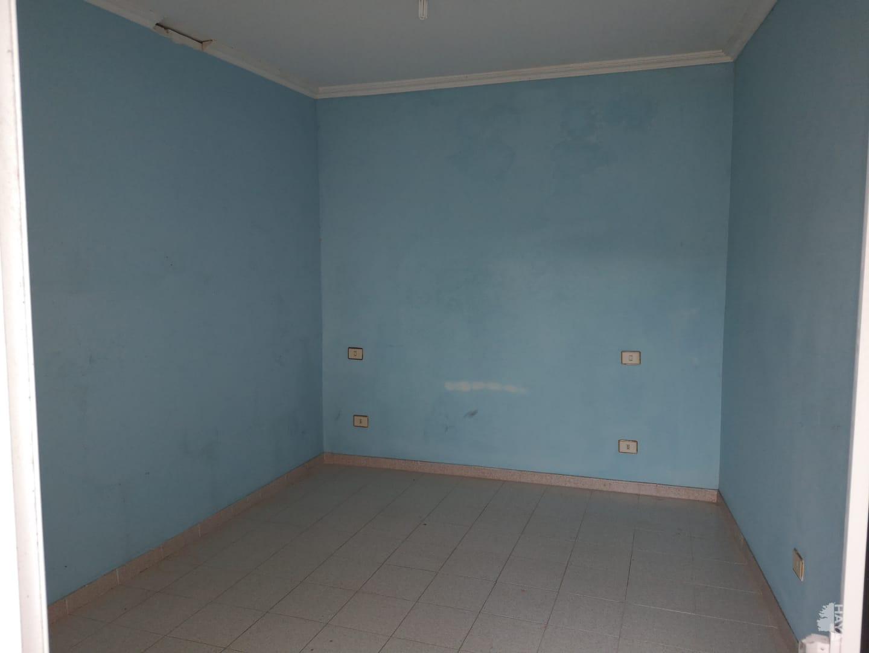 Piso en venta en Piso en la Palmas de Gran Canaria, Las Palmas, 126.542 €, 1 baño, 273 m2