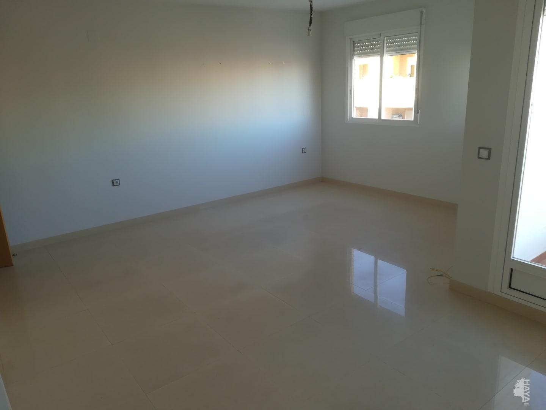 Piso en venta en Burriana, Castellón, Calle Roberto Rosello, 112.000 €, 3 habitaciones, 2 baños, 114 m2