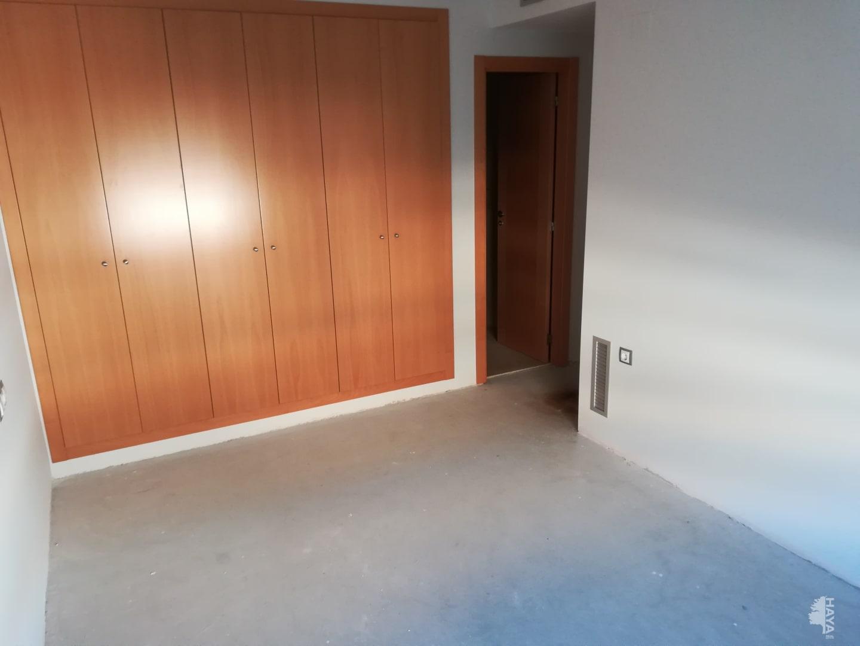 Piso en venta en Burriana, Castellón, Calle Roberto Rosello, 112.000 €, 3 habitaciones, 2 baños, 115 m2