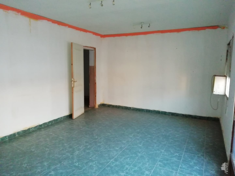 Piso en venta en Piso en Vinaròs, Castellón, 58.992 €, 3 habitaciones, 1 baño, 90 m2
