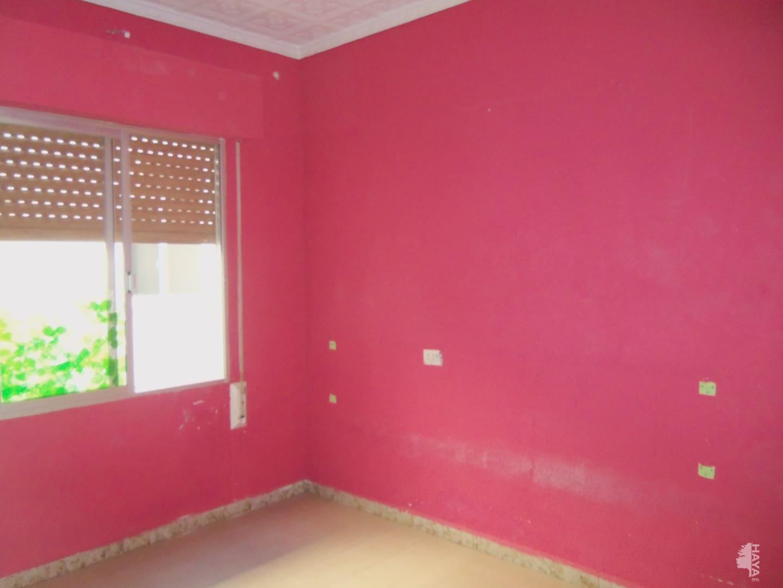 Piso en venta en Piso en San Javier, Murcia, 77.416 €, 3 habitaciones, 1 baño, 107 m2