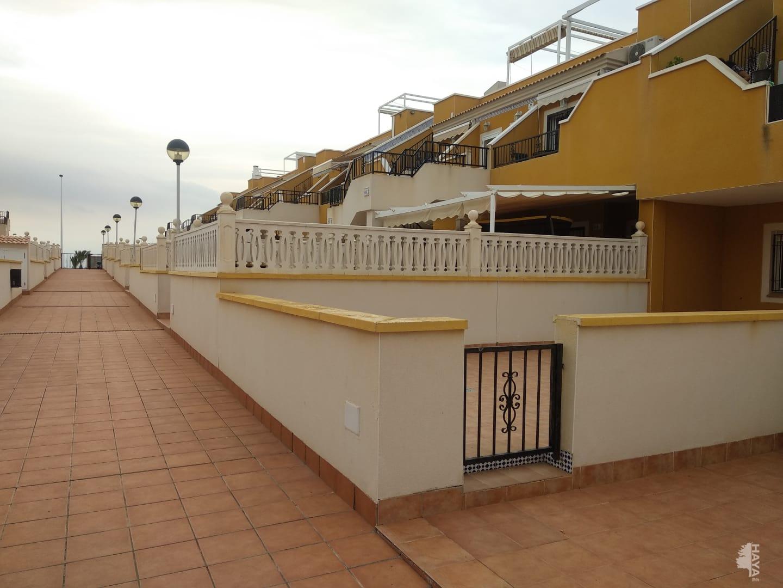Piso en venta en Elche/elx, Alicante, Calle Costa Blanca, 122.325 €, 2 habitaciones, 1 baño, 67 m2