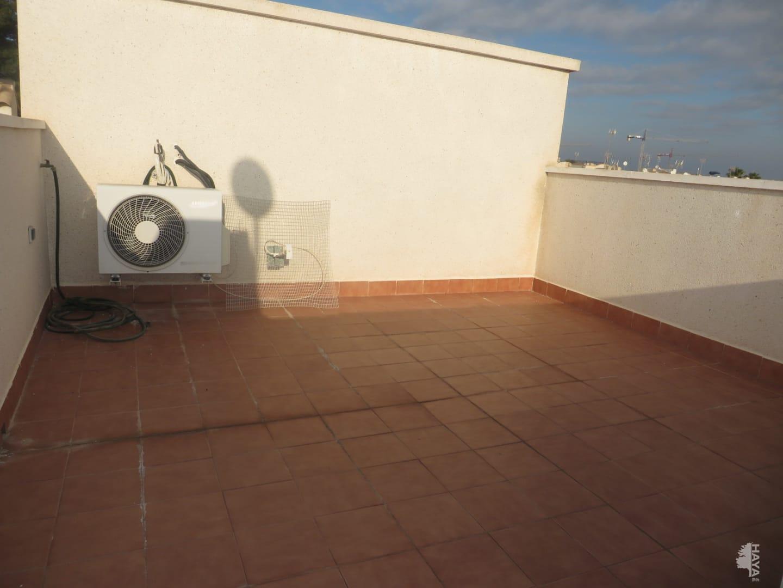 Piso en venta en Piso en Torrevieja, Alicante, 119.289 €, 2 habitaciones, 2 baños, 67 m2, Garaje