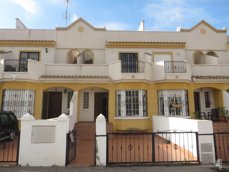Piso en venta en Torrevieja, Alicante, Calle del Barranco, 119.289 €, 2 habitaciones, 2 baños, 67 m2