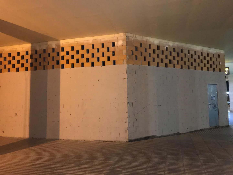 Local en venta en Local en Albacete, Albacete, 89.100 €, 134 m2
