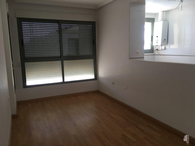 Piso en venta en Pedanía de Santiago Y Zaraiche, Murcia, Murcia, Calle Miguel Vivancos, 139.000 €, 2 habitaciones, 1 baño, 63 m2
