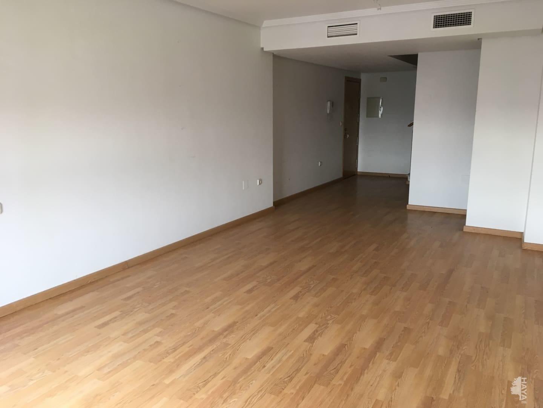 Piso en venta en Pedanía de Santiago Y Zaraiche, Murcia, Murcia, Calle Miguel Vivancos, 144.000 €, 1 habitación, 1 baño, 63 m2