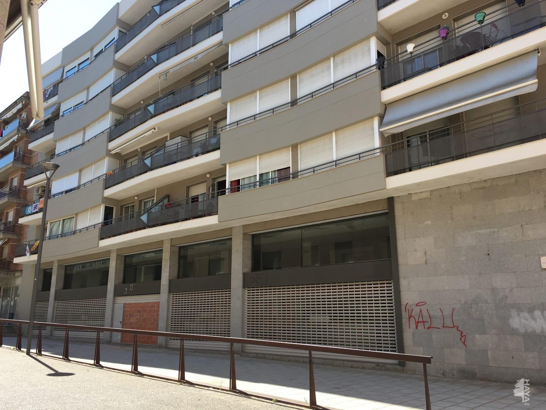 Local en venta en Eixample, Girona, Girona, Calle Bernat Boades, 289.000 €, 283 m2