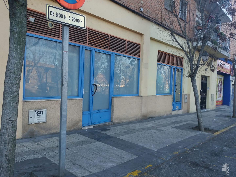 Piso en venta en San Estanislado, Aranjuez, Madrid, Calle Mirasierra, 68.948 €, 1 baño, 70 m2
