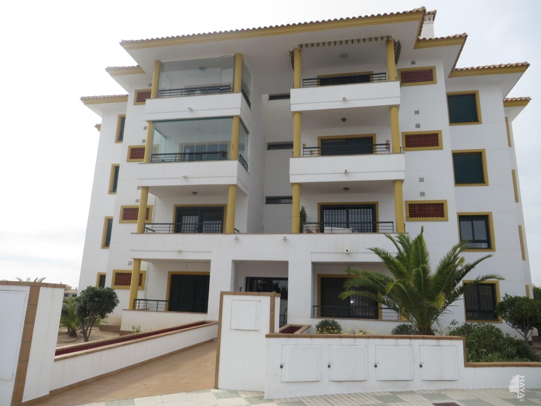 Piso en venta en Orihuela Costa, Orihuela, Alicante, Urbanización Lomas de Campoamor, 103.846 €, 2 habitaciones, 2 baños, 92 m2