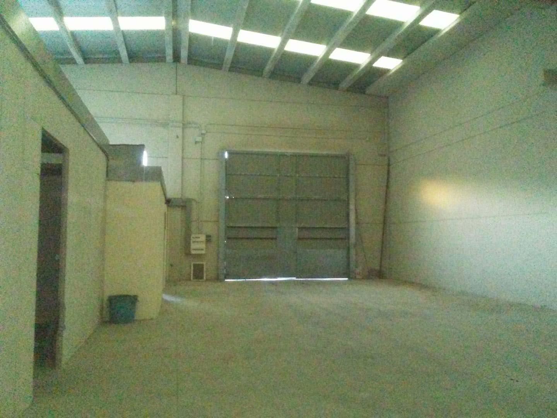 Industrial en venta en Industrial en la Muela, Zaragoza, 343.158 €, 1021 m2