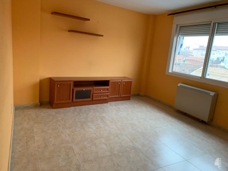 Piso en venta en Alameda de la Sagra, Toledo, Calle Castilla la Mancha, 51.894 €, 1 baño, 92 m2
