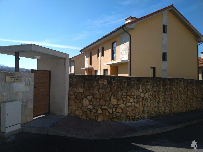 Piso en venta en Cangas del Narcea, Asturias, Calle Quinta de Colloto, 224.100 €, 1 baño, 209 m2