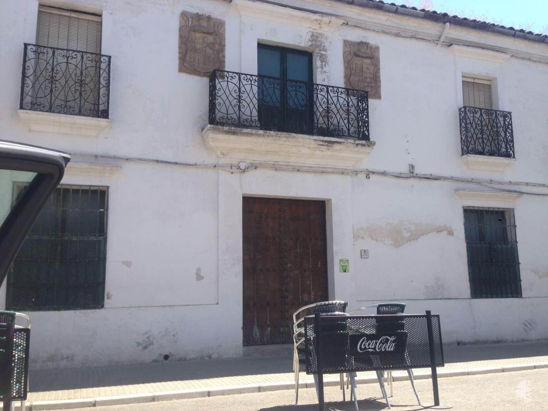 Piso en venta en Villa del Río, Córdoba, Calle Pablo Picasso, 267.456 €, 1 baño, 484 m2