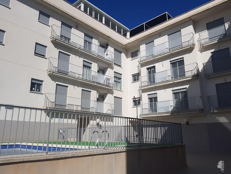 Piso en venta en Aspe, Alicante, Avenida Gran Capitan, 109.583 €, 3 habitaciones, 2 baños, 120 m2