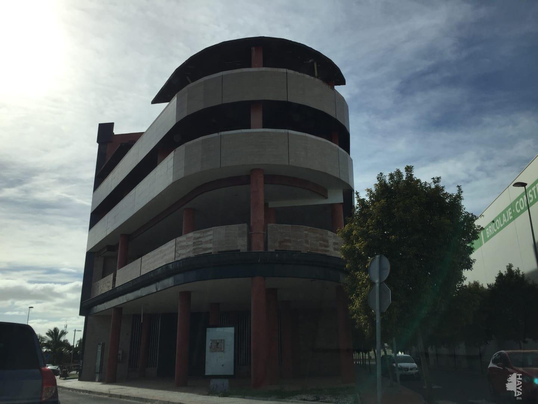 Parking en venta en Huelva, Huelva, Calle Ronda Exterior, 324.000 €, 1558 m2