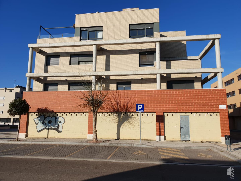 Local en venta en Laguna de Duero, Valladolid, Calle Comunidad de Cantabria, 84.000 €, 88 m2