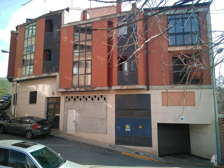Local en venta en Hontoria, Segovia, Segovia, Calle Carrera Villacastin, 4.700 €, 46 m2