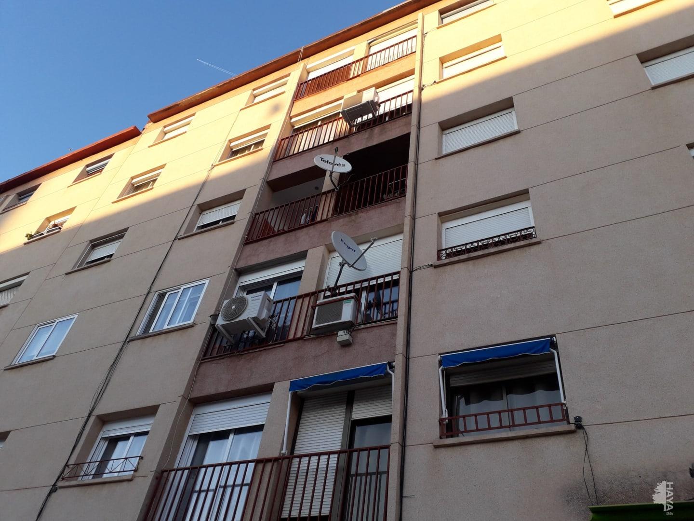 Piso en venta en Tarragona, Tarragona, Urbanización Ciudad Cooperativa de San Pedro Y San Pablo, 49.272 €, 2 habitaciones, 1 baño, 67 m2