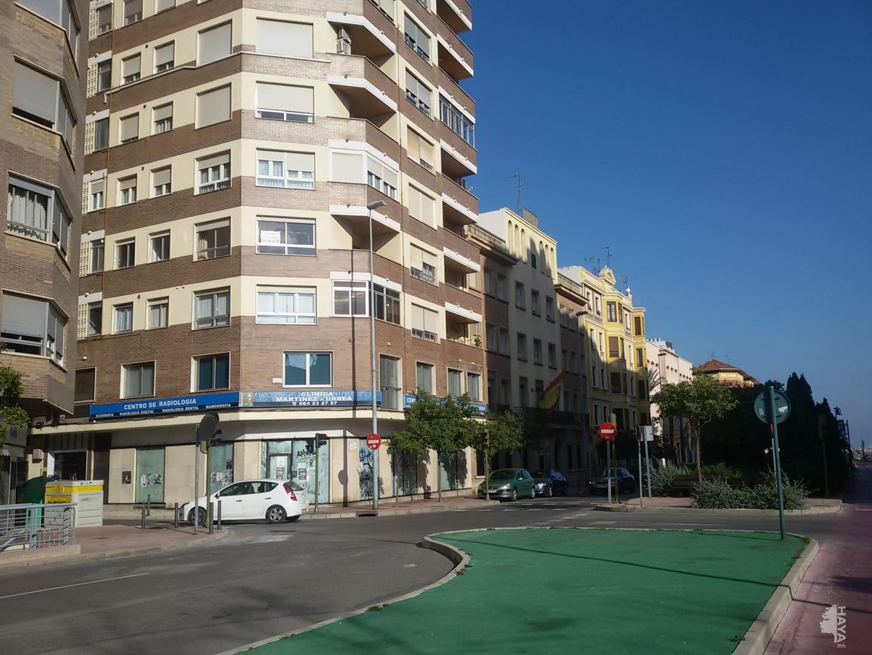 Local en venta en Castellón de la Plana/castelló de la Plana, Castellón, Calle Peñíscola, 367.373 €, 230 m2