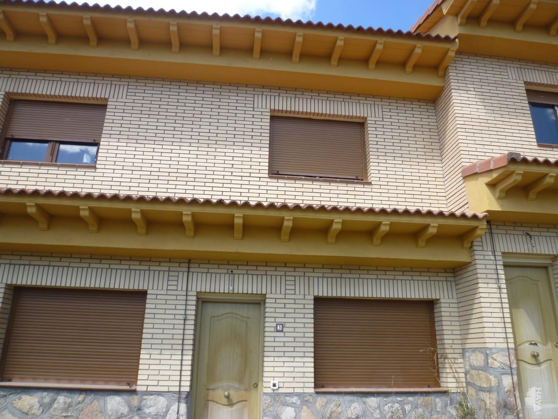 Casa en venta en La Adrada, Ávila, Calle Partida Extrarradio Picota, 67.000 €, 2 habitaciones, 1 baño, 84 m2