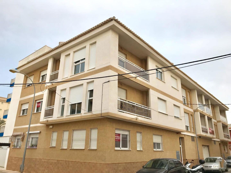 Piso en venta en Daimús, Valencia, Calle Gandia, 116.000 €, 2 habitaciones, 1 baño, 142 m2