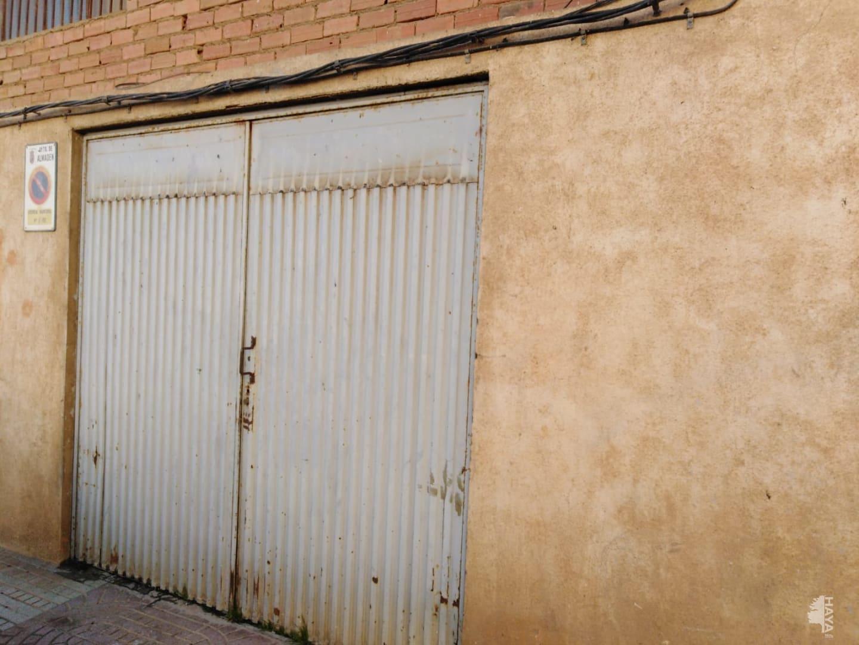 Local en venta en Almadén, Ciudad Real, Calle Caceres, 55.173 €, 301 m2