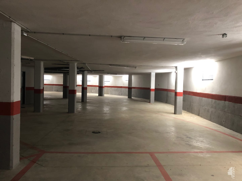 Parking en venta en Ladrillar, Cáceres, Calle la Hurdes, 4.300 €, 31 m2