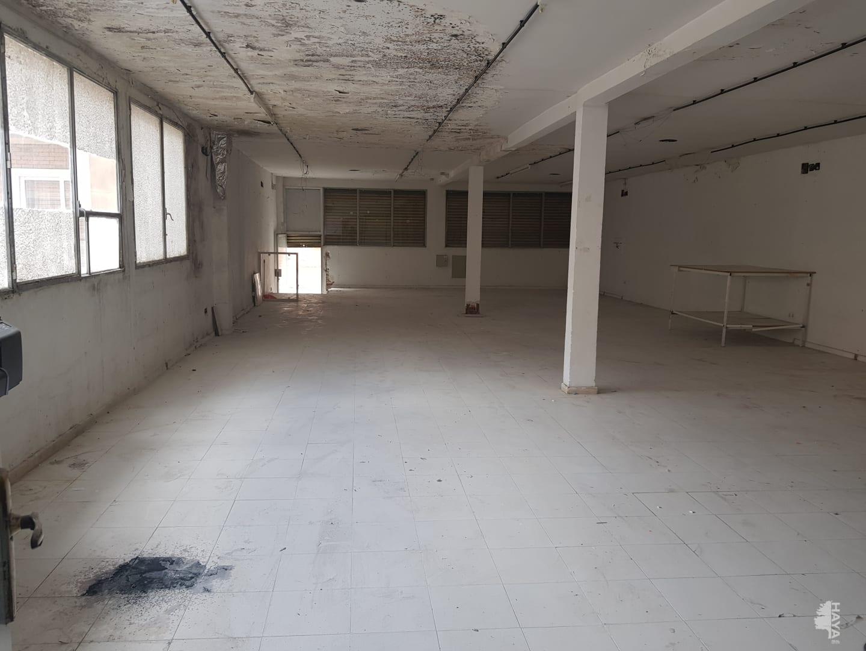 Local en venta en Segovia, Segovia, Calle Mariano Grau, 254.000 €, 380 m2