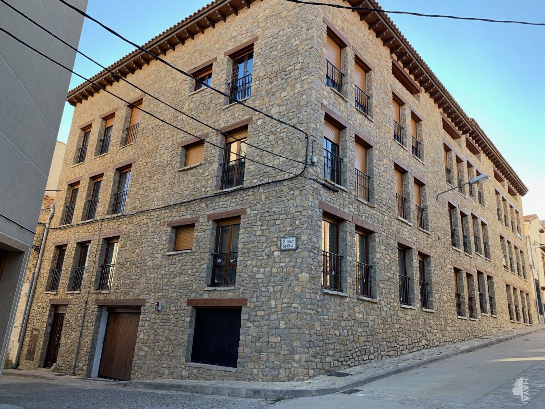 Piso en venta en Mosqueruela, Mosqueruela, Teruel, Calle Cuesta de la Casica, 65.500 €, 2 habitaciones, 1 baño, 84 m2