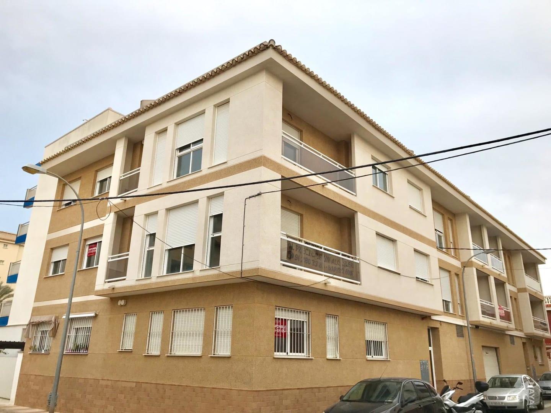 Piso en venta en Calle, Daimús, Valencia, Calle Gandia, 89.000 €, 2 habitaciones, 1 baño, 123 m2