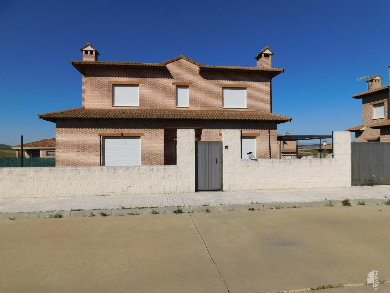 Casa en venta en Señorío de Muriel, Torrejón del Rey, Guadalajara, Calle Gran Canaria, 172.100 €, 4 habitaciones, 1 baño, 152 m2