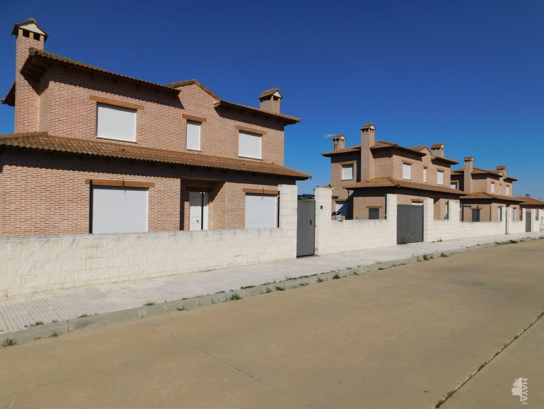 Casa en venta en Señorío de Muriel, Torrejón del Rey, Guadalajara, Calle Gran Canaria, 167.000 €, 4 habitaciones, 1 baño, 660 m2