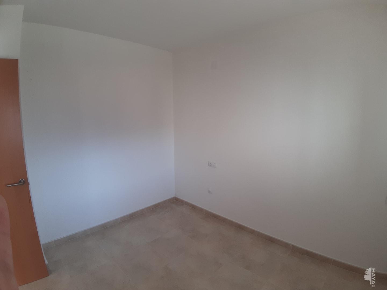 Piso en venta en Calle, Chilches/xilxes, Castellón, Calle Sastre, 82.000 €, 2 habitaciones, 1 baño, 68 m2