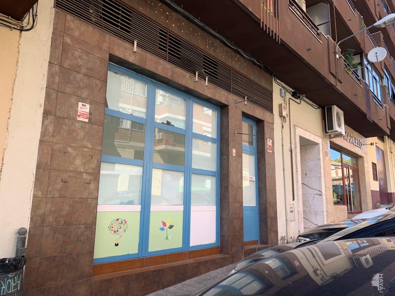 Local en venta en Caudiel, Plasencia, Cáceres, Calle Lope Baez de Herrero, 104.500 €, 184 m2