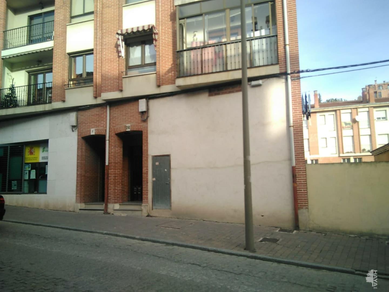 Local en venta en Cuéllar, Segovia, Calle Nueva, 52.000 €, 115 m2