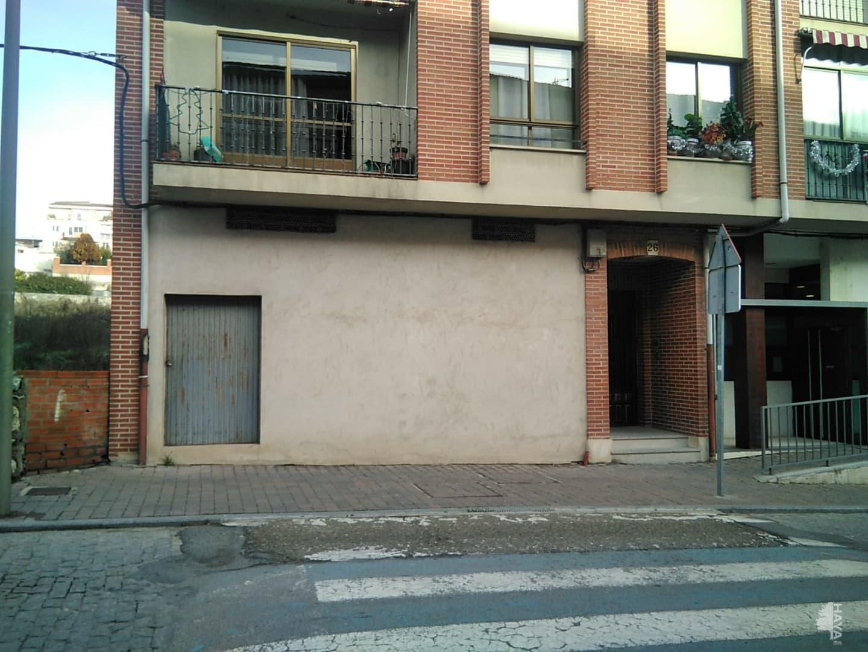 Local en venta en Cuéllar, Segovia, Calle Nueva, 53.000 €, 116 m2