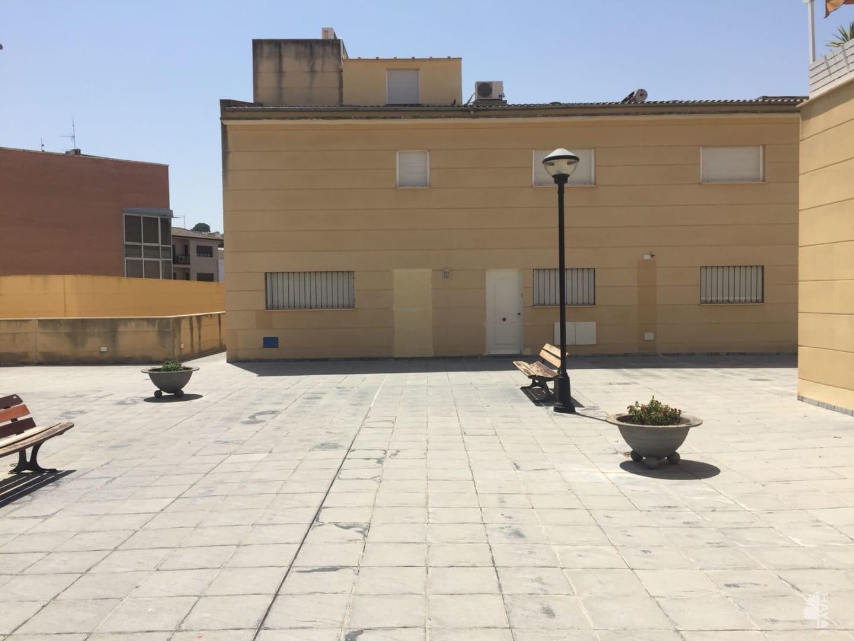 Casa en venta en Mengíbar, Jaén, Calle Bailen, 80.738 €, 3 habitaciones, 1 baño, 109 m2