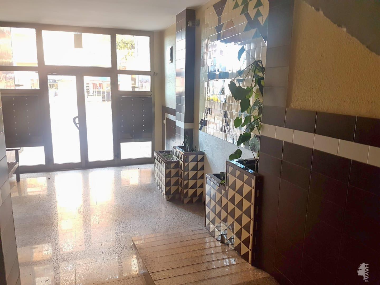 Piso en venta en Piso en Salt, Girona, 82.300 €, 1 baño, 88 m2