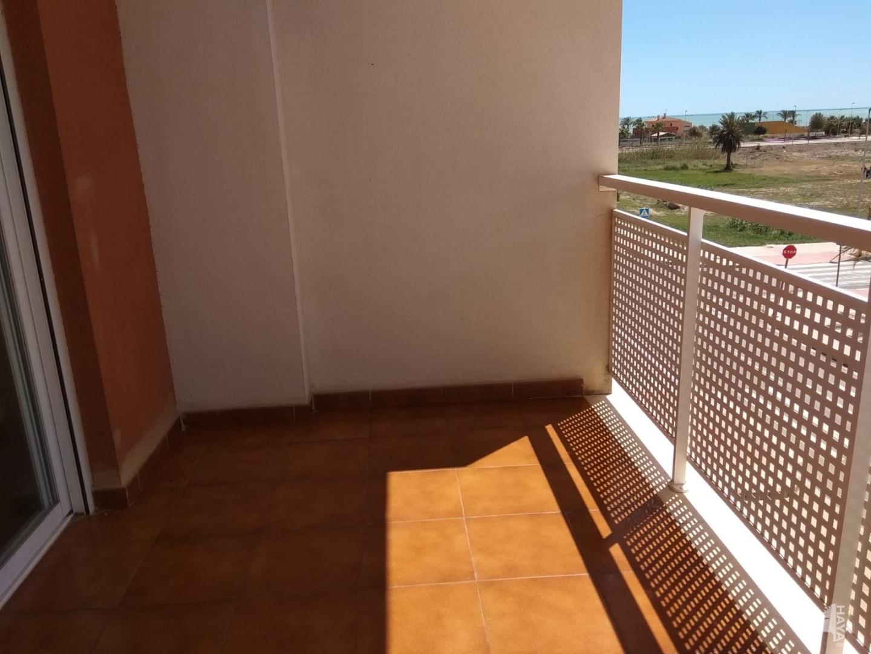 Piso en venta en Piso en Almenara, Castellón, 79.646 €, 2 habitaciones, 2 baños, 66 m2