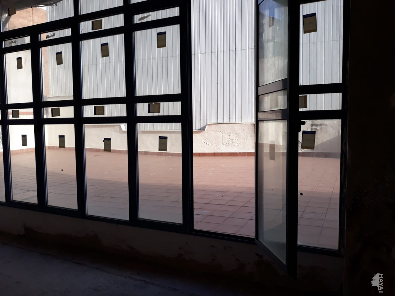 Oficina en venta en Gràcia, Barcelona, Barcelona, Avenida Republica Argentina, 135.000 €, 77 m2